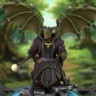 Lord Koldrynth Sonear Di'Shio