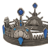 The Crown of Neverwinter