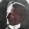 Jed Bartlett