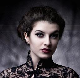 Katrina Hawksbury