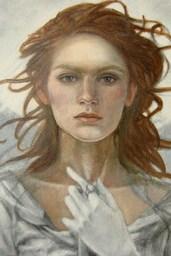 Lady Remelda Strael