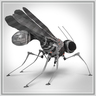 Cyberspace Designs Dragonfly Self-Destruct