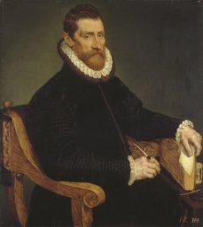 Augustin Gonzalo