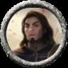 Lord Doric Penn
