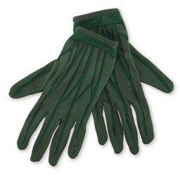 River of life gloves