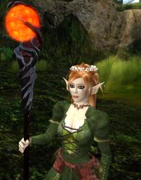 Caelynna