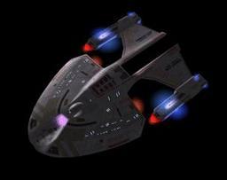USS Neptune