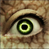 Eye of Dimov