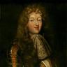 Henri de Bourbon, abbé de Saint Germain des Pres