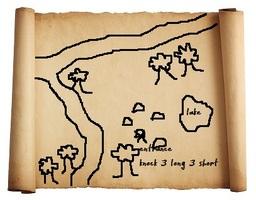 Troll Map