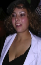 Tanya Fallon