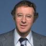 Alexei Isakov