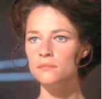 Marie-Christine Doffey