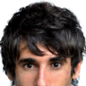 Ramon Calderer