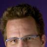Gerhard Lind