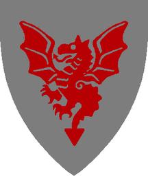 General Æsbiorn son of Alfgeir