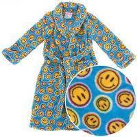 Sasharin's Robe