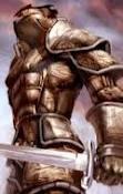 Sir Sicarius Largos