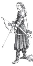 Lysha al Rakath