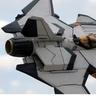 AGL- Helios Aircraft