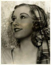 Penelope Lethe