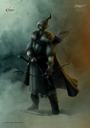 Valdor