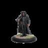 Saxon Molyneux