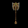 Axe of the Dwarvish Lords