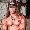 Sven Stronghammer