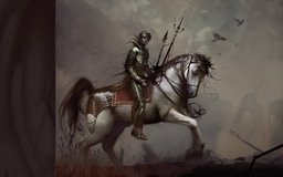 Sir Lohot