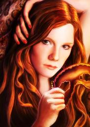 Alicia Pithwick