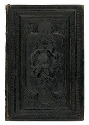 Spellbook of Lyrie Akenja