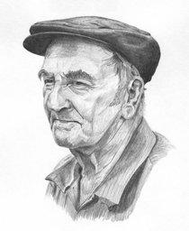 Old Denis