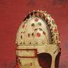 Ouberk, Helm of the Nine Hells