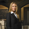 Dr. Caroline Murdoch