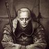 Ecclessiarch Andrus Trente