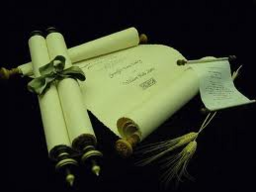 The Apostolic Scrolls