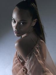 Talia Szama