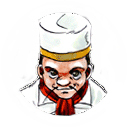 Balin Cook