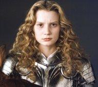 Caelynn of Neverwinter