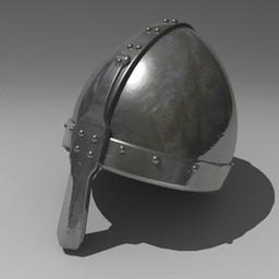 Open Helm