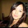 Ofelia Espinosa