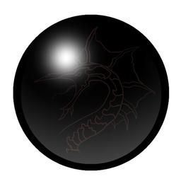 Orbe de Kalid-Ma