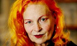 Cynthia Peel