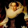 Margherita Scaglia, contessa di Verrua