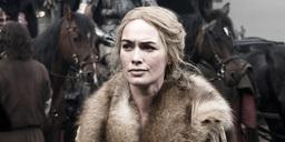 Reina del Tor