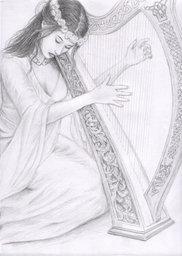 Ariana (Crownsilver) Marliir