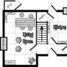 DeloSiren Estate Ground