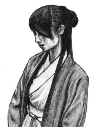 Tchang Xia Ling