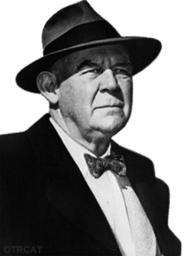 Detective Ray Stuckey